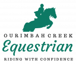 ourimbah-riding-lessons